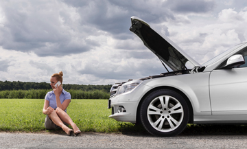 Caloundra Motors Service Centre automotive servicing racq