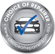 Caloundra Motors Service Centre automotive servicing racq